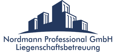 Nordmann Professional Liegenschaftsbetreuung